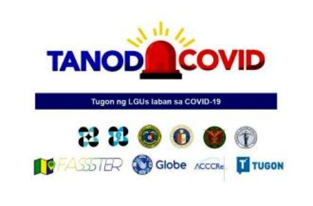 Globe Partners With DOST To Improve COVID-19 Reporting and Tracing Via TanodCOVID
