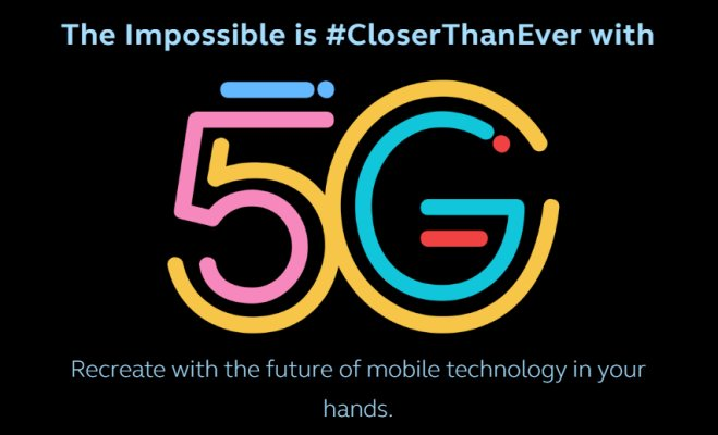 Globe expands 5G coverage in Visayas & Mindanao